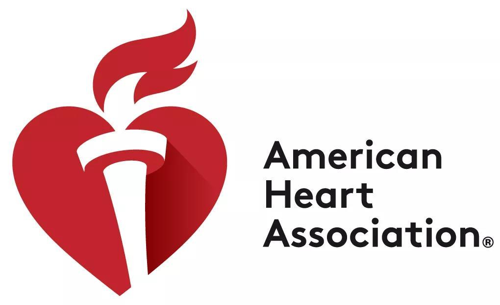 挑战传统认知!很多心脏病患者可能不急需支架和心脏搭桥手术