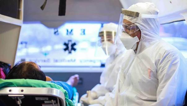 14款新冠病毒检测试剂盒获国家药监局批准