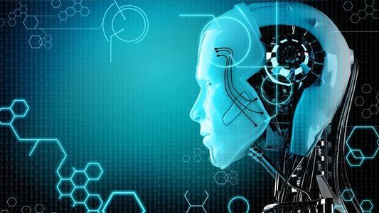 药监局加速推进三类证 AI影像依托战疫价值进入审批快车道