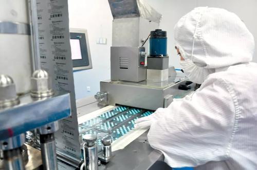 疫情下的医药百态 2020 年医药企业半年业绩分析