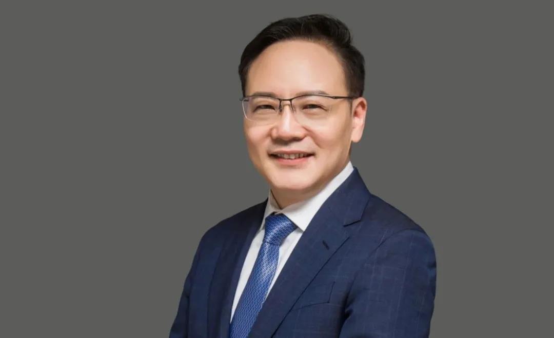 基石药业首席医学官杨建新:上兵伐谋——临床开发策略的重要性